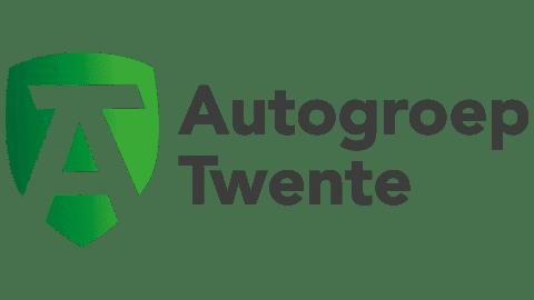 Afbeelding voor Autogroep Twente in een nieuw jasje
