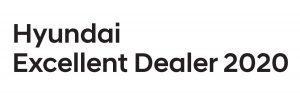excellent dealer