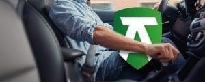 Garantie bij Autogroep Twente. Wij zijn graag duidelijk over wat u van ons mag verwachten.