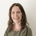 Marianne van den Hoeven