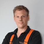 Tim Kattenpoel Oude Heerink