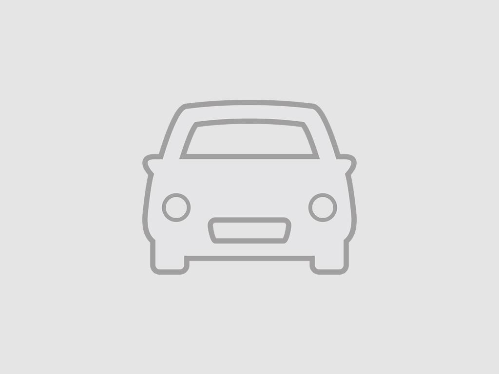 Hyundai Kona EV Premium 64 kWh / Zakelijk EX. BTW / Demo / 484 KM