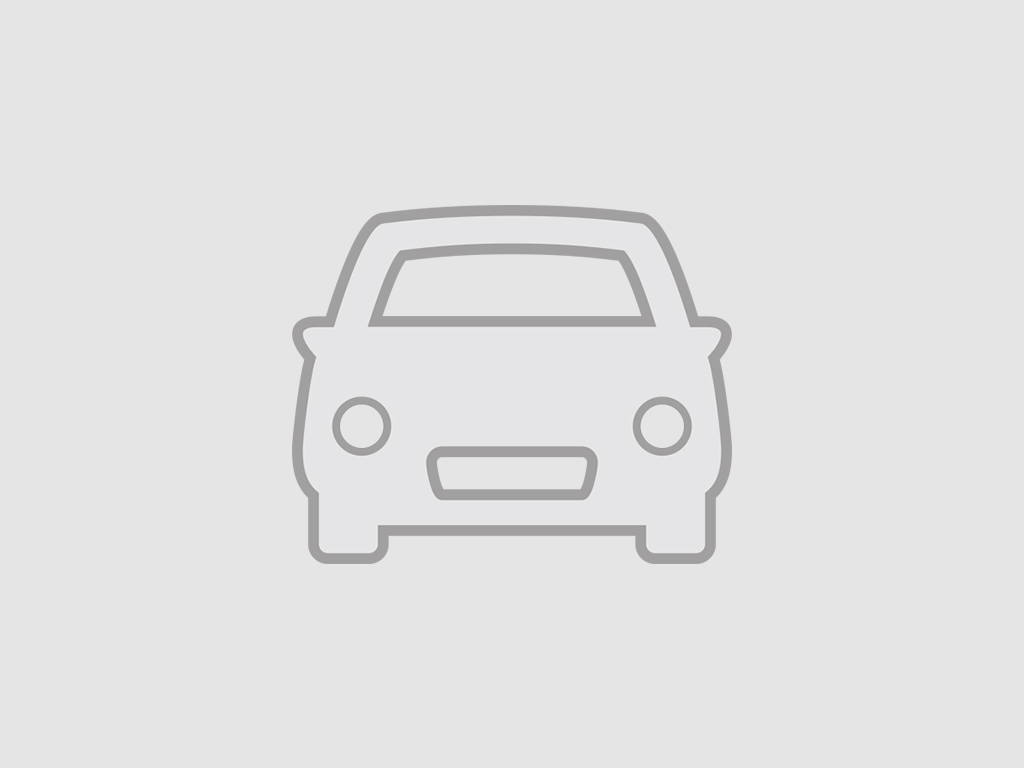 Hyundai i20 1.4i Dynamic XL LM VELGEN / PARKEERSENSOREN / LEUKE AUTO!